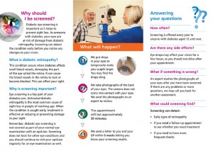 NHS_DESP_leaflet_Sept_2012-2